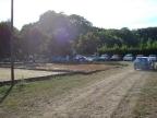 Parc ferme (4).JPG