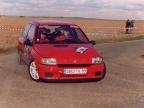 Picardie 2003
