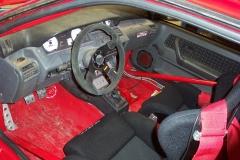 Réparation Clio 2003