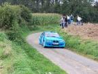 Rallye de bethune 2005 025.jpg