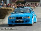 2005-rallye-jules-verne-052.jpg