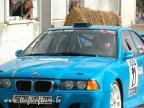 2005-rallye-jules-verne-053.jpg