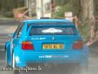 2005-rallye-jules-verne-054.jpg