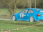 2005-rallye-jules-verne-098.jpg