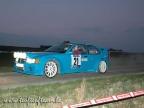 2005-rallye-jules-verne-156.jpg