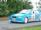 Baessens Julien-Prieur Bruno n26-BMW 318 TI Compact04.jpg