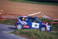 Finale 2004