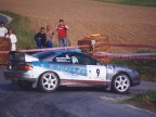 Finale 2004 (10).jpg