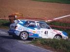 Finale 2004 (16).jpg