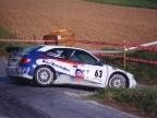 Finale 2004 (17).jpg