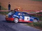 Finale 2004 (21).jpg