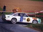 Finale 2004 (22).jpg