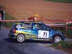 Finale 2004 (23).jpg