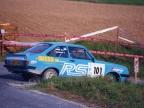 Finale 2004 (25).jpg