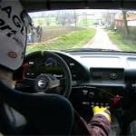 Rallye du Ternois : Les vidéos