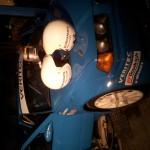 IMG_20130216_172910