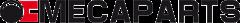 logo_mecaparts