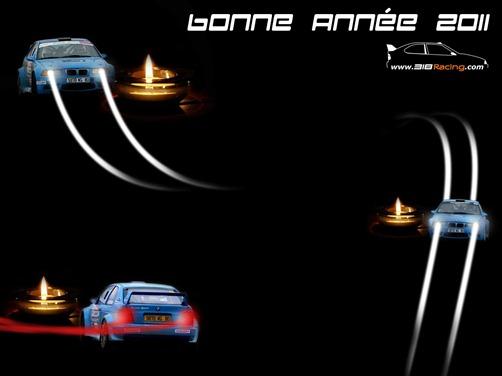 BonneAnnee2011