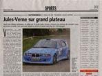 J Verne CP 1 [1600x1200]