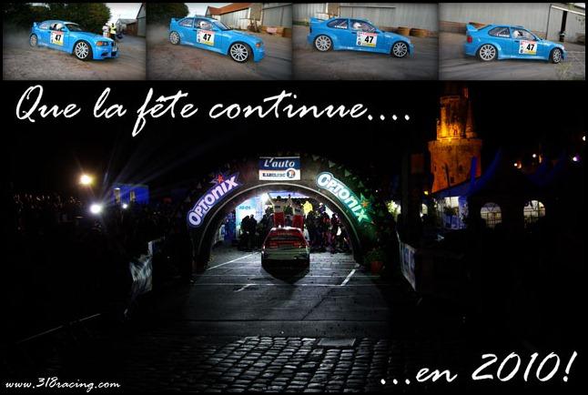 BonneAnnee2010