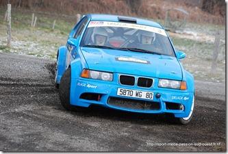 Rallye 24 2010 182