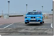 Rallye Touquet 2010 Day 2 078