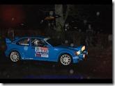Rallye-du-touquet-Pas-de-Calais-2010-0024