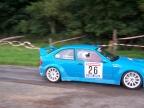 Rallye de bethune 2005 124.jpg