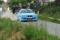 Flandres 2005