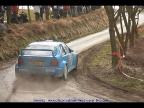 Rallye-du-touquet-Pas-de-Calais-2010-0524.jpg