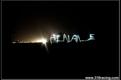Finale Dunkerque